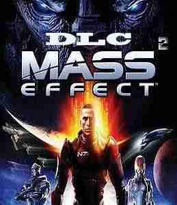 Descargar Mass Effect 2 DLC [English] por Torrent